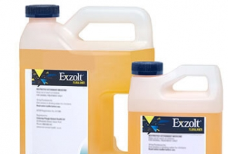 Exzolt, foto: http://www.msd-animal-health.ie/products_roi_vet/exzolt/overview.aspx