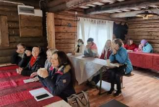 Infopäev-Bioturvalisus-linnukasvatusettevõttes-Mulgi-Jaanalinnutalus-24.10-7