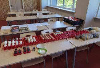 Linnukasvatajate-4-taseme-eksam-08.06-1