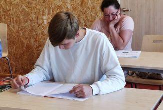 Linnukasvatajate-4-taseme-eksam-08.06-11
