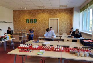 Linnukasvatajate-4-taseme-eksam-08.06-6