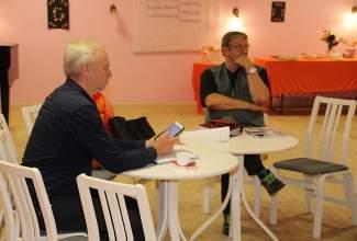 Koolitus-Sobiva-linnuliigi-ja-tõu-valimine-vastavalt-tootmise-eesmärgile-14.08-11
