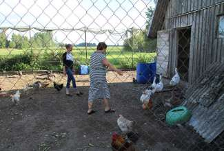 Koolitus-Sobiva-linnuliigi-ja-tõu-valimine-vastavalt-tootmise-eesmärgile-14.08-115
