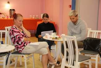 Koolitus-Sobiva-linnuliigi-ja-tõu-valimine-vastavalt-tootmise-eesmärgile-14.08-16