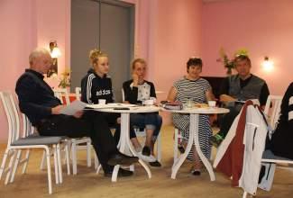 Koolitus-Sobiva-linnuliigi-ja-tõu-valimine-vastavalt-tootmise-eesmärgile-14.08-17