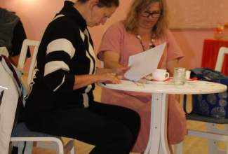 Koolitus-Sobiva-linnuliigi-ja-tõu-valimine-vastavalt-tootmise-eesmärgile-14.08-18