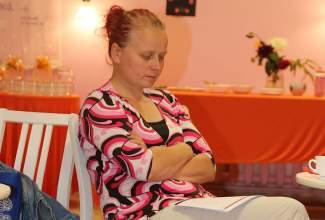 Koolitus-Sobiva-linnuliigi-ja-tõu-valimine-vastavalt-tootmise-eesmärgile-14.08-19