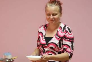 Koolitus-Sobiva-linnuliigi-ja-tõu-valimine-vastavalt-tootmise-eesmärgile-14.08-21