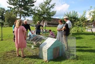 Koolitus-Sobiva-linnuliigi-ja-tõu-valimine-vastavalt-tootmise-eesmärgile-14.08-32
