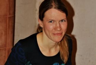 Põhjaka mõis 2017, foto Estfarm