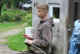 Veelinnu-koolitus-praktiline-päev-Eino-Roosioksa-juures-15.09-29