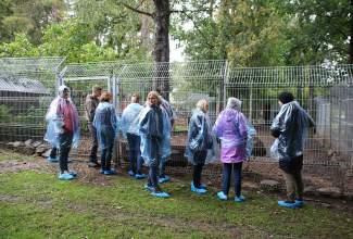 Veelinnu-koolitus-praktiline-päev-Eino-Roosioksa-juures-15.09-33